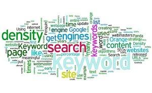 Manfaat Keyword Density