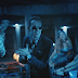 Marc Anthony, Will Smith, Bad Bunny - Está Rico (Video Oficial)