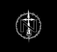 https://ninatiros.bandcamp.com/album/nin-a-tiros-ep