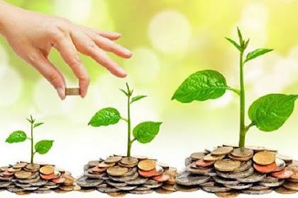 Keuntungan Melakukan Simpan Pinjam di Platform Peer to Peer Lending