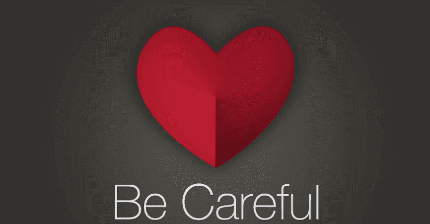 be-careful-for-act-you-are-doing