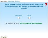 http://www.joaquincarrion.com/Recursosdidacticos/SEXTO/datos/01_Lengua/datos/rdi/U10/06.htm