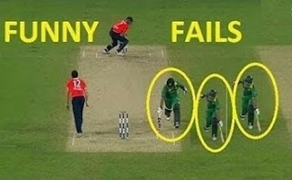 funny images, funny and viral images, funny images of cricket