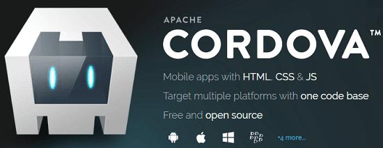 Inilah Cara Download 5 Alat Alternatif Android Studio untuk Pengembangan Aplikasi 5