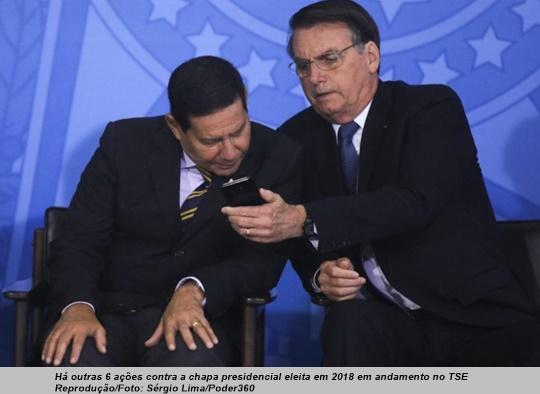 www.seuguara.com.br/TSE/processo/cassação/chapa/Bolsonaro-Mourão/