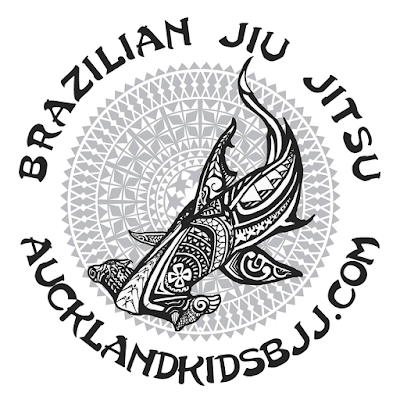 Auckland Kids BJJ: NZ Grappler Competition Calendar 2019