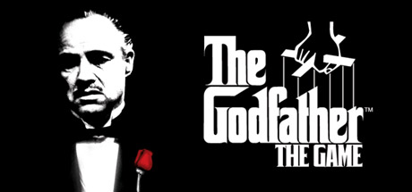 The Godfather PC Full Version