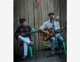 Temani Waktu Santai Pengunjung, Live Musik Akan Hadir di Om Cafe
