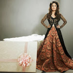 Kareena Kapoor Photoshoot For FEMINA November 2013