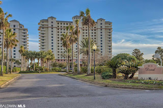 Gulf Shores Condos For Sale and Vacation Rentals, The Beach Club Real Estate