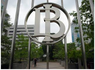 sejarah bank indonesia lengkap info dunia