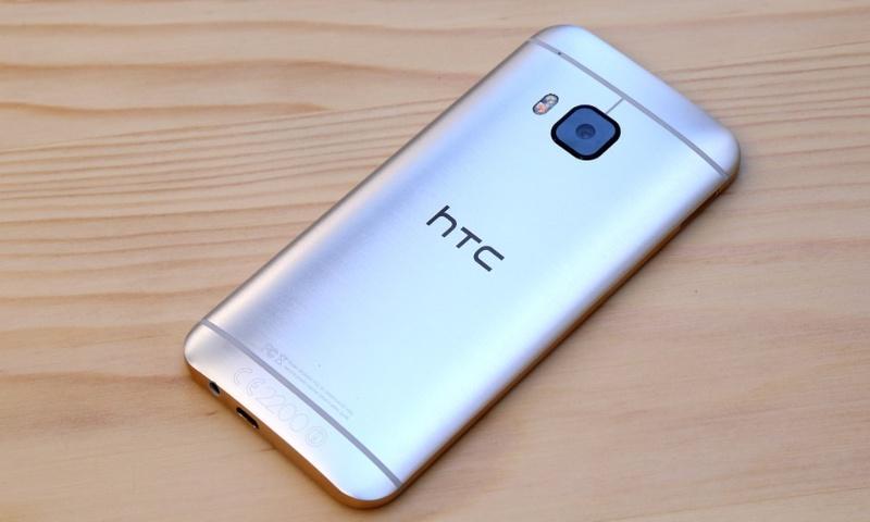 Cómo llevar a cabo un hard reset en teléfonos HTC paso a paso