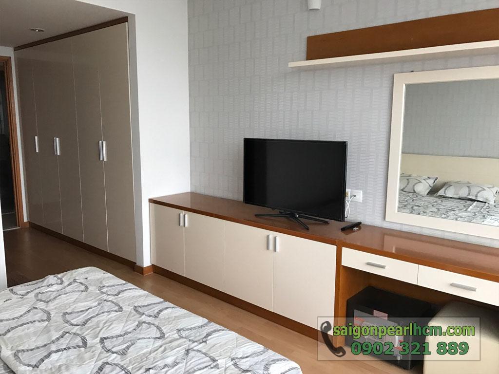 Bán căn hộ Saigon Pearl 2PN tại tòa Sapphire 1 - hình 3