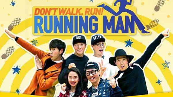 Download Running Man Episode 151-200 Subtitle Indonesia