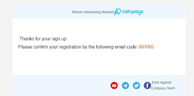 bitcoin,bitcoin profit,bitcoin trading,bitcoin profit scam,bitcoin price,bitcoin profit review,how to make money with bitcoin,bitcoin profit opiniones,bitcoin profit fraude,bitcoin news,bitcoin mining,bitcoin profit legit,bitcoin profit estafa,bitcoin profit comentarios,bitcoin profit es estafa,how to make profit from bitcoin,bitcoin profit calculator,bitcoin profit forum,how to buy bitcoin,buy bitcoin,earn money from bitcoin without investment,litecoin,trading bitcoin,invest in bitcoin
