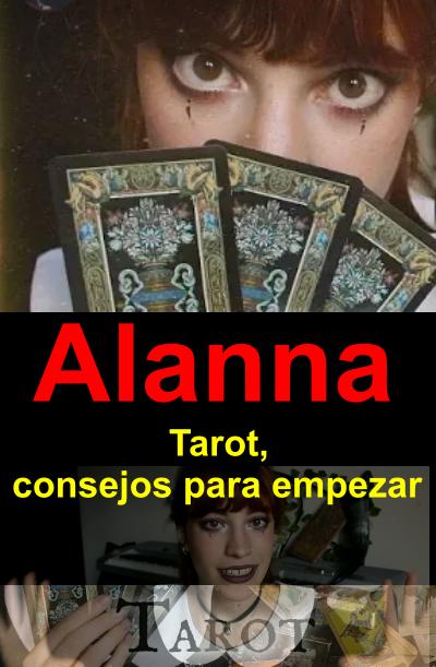 Alanna youtube