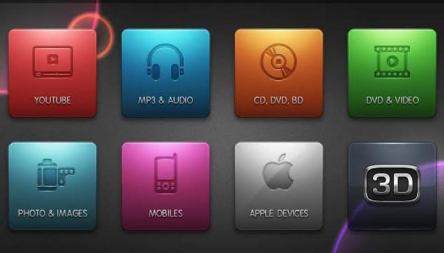 Video To MP3 Converter Free Download Full Version WT1 Hindi