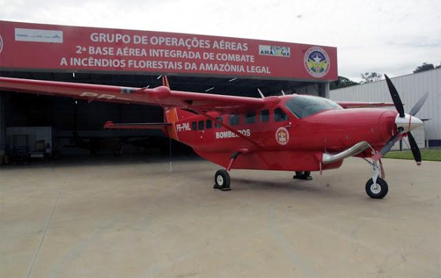 Prevendo 'pior cenário' em caso de isolamento de Guajará com as cheias, Operações Aéreas realizará o transporte dos pacientes de hemodiálise