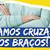 Agências do Banco do Brasil estarão fechadas nesta sexta-feira, 29