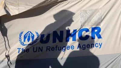 هولندا تعلن استئناف عملية إعادة توطين عشرات اللاجئين السوريين