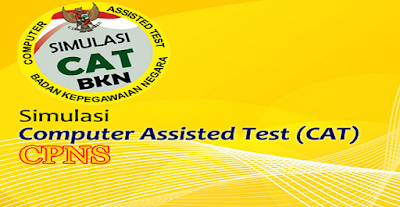Contoh Soal Tes Intelegensi Umum CPNS Lengkap dengan Pembahasannya