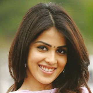Genelia Family Husband Parents children's Marriage Photos