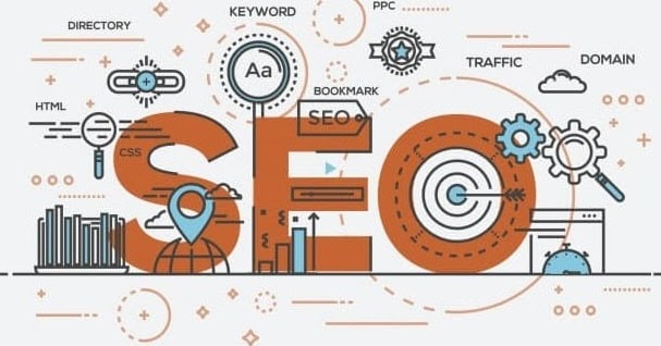 3 Big Tips To Improve Your SEO Results Today