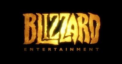 Blizzard canceló un juego