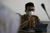 Diskominfosatik Kabupaten Serang Gelar Pelatihan Bug Bounty Program Tahap II