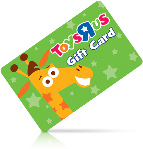 500 Toys R Us Gift Card Giveaway Mommy S Little Sunshine