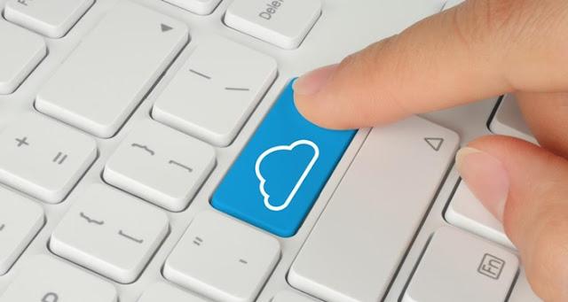 3 Cloud Storage Gratis Berkapasitas Jumbo