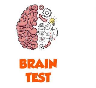 Jawaban Brain Test Level 8, 10, 18, 38, 59, 100, 111, 114