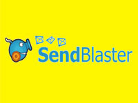 Free Download SendBlaster Pro Edition