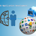 Important Advantages of Web Application Development