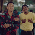01 VIDEO | Jay Melody Ft. Dogo Janja - Mikogo Sio | Download