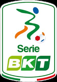 Italia Serie B 2020 DLS 2021