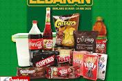 Katalog GIANT Promo Hampers Lebaran Periode 5 Maret - 24 Mei 2020