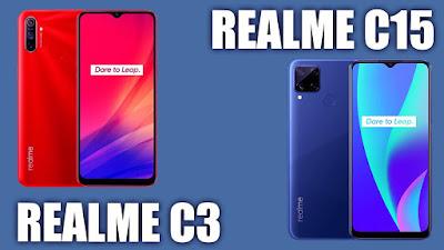 https://www.hometekno.com/2020/10/realme-c15-vs-realme-c3-menang-mana.html