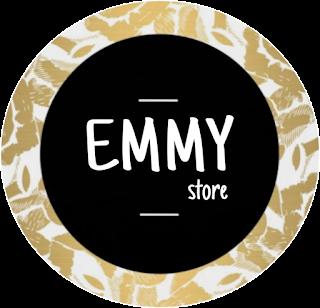 متجر EMMY store متجر متخصص في بيع أجهزة الليزر المنزلي