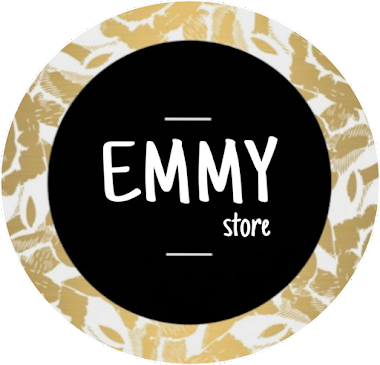 EMMY store