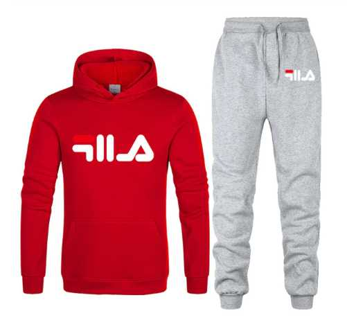 Men Tracksuit sweatpants hoodies new fashion sportswear spring autumn clothes