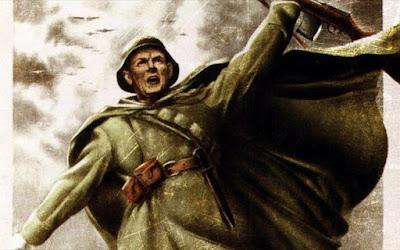 Η μάχη του Στάλινγκραντ (1949-ΤΑΙΝΙΑ)