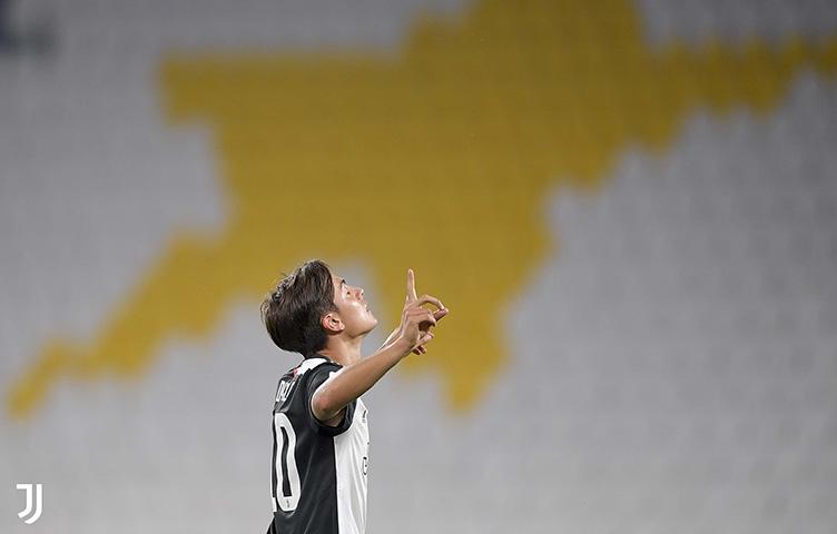 Izjave nakon susreta sa Lecceom