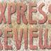 Reseñas Express