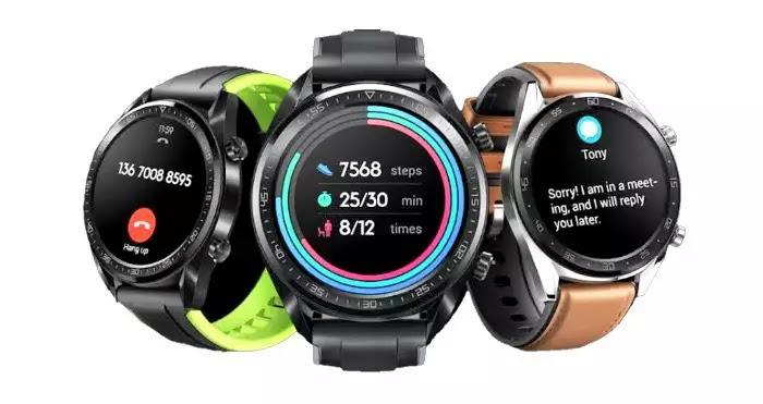 Huawei Watch GT, huawei smart watch, smart watch, huawei,