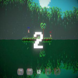 download Jump Gunners pc game full version free