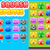 Free Sprite - 2D Game Assets (Jelly)