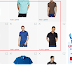 Best Buy Men's T shirts from Best Brand