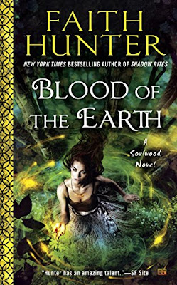 https://www.fantasticfiction.com/h/faith-hunter/blood-of-the-earth.htm
