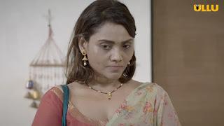 Charm Sukh (Jane Anjane Mein 2) Hindi Web Series Download 720p WEB-DL || MoviesBaba 4